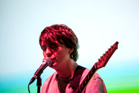 Panda Bear, Hopscotch 2010